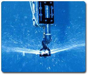 הגברת לחץ מים - אבחון ופתרונות