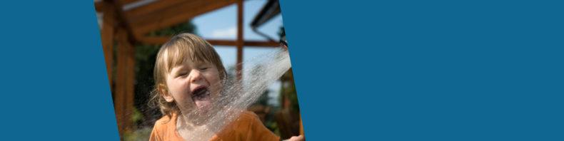 משאבות מים לבניינים גבוהים