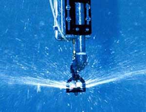הגברת לחץ מים בבית - אבחון ופתרונות